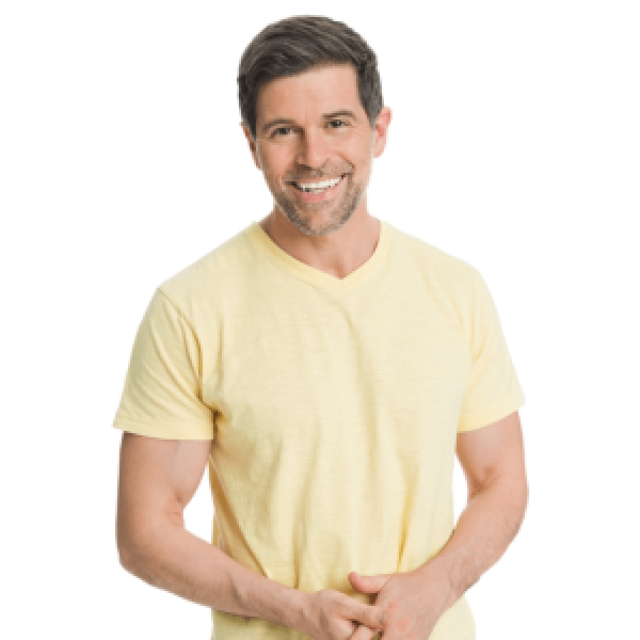 Dentist in Prince Frederick | Men: Here's What You Need to Know About Keeping Your Mouth Healthy